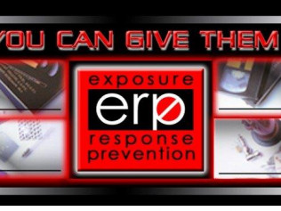 exposure response prevention danbury ct